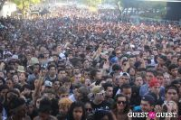 Mad Decent Block Party 2012 #23