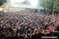 Mad Decent Block Party 2012 #31