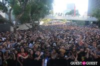 Mad Decent Block Party 2012 #35