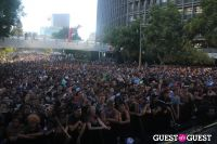 Mad Decent Block Party 2012 #38