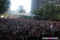 Mad Decent Block Party 2012 #39