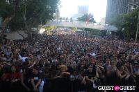 Mad Decent Block Party 2012 #42