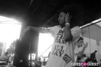 Mad Decent Block Party 2012 #54