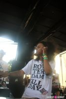Mad Decent Block Party 2012 #58