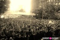 Mad Decent Block Party 2012 #60