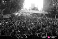 Mad Decent Block Party 2012 #62