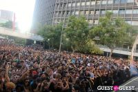 Mad Decent Block Party 2012 #64