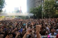Mad Decent Block Party 2012 #72