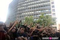Mad Decent Block Party 2012 #73