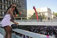 Mad Decent Block Party 2012 #86