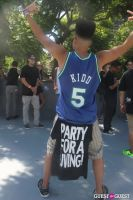 Mad Decent Block Party 2012 #93