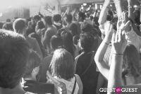 FYF FEST SATURDAY #88