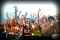 Electric Zoo 2012 #37