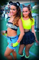 Electric Zoo 2012 #39