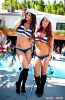 WET Labor Day Pool Party at The Roosevelt #8