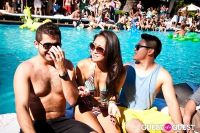 WET Labor Day Pool Party at The Roosevelt #9