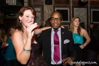 Fashionably Forward Soiree Benefiting Designers for Darfur #142