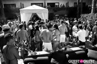 WET Labor Day Pool Party at The Roosevelt #50