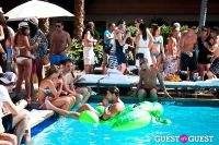 WET Labor Day Pool Party at The Roosevelt #66