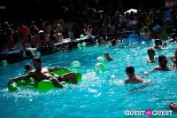 WET Labor Day Pool Party at The Roosevelt #69