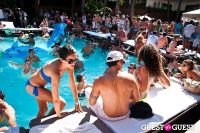 WET Labor Day Pool Party at The Roosevelt #78