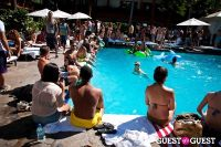 WET Labor Day Pool Party at The Roosevelt #83