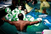WET Labor Day Pool Party at The Roosevelt #100