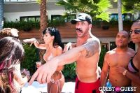 WET Labor Day Pool Party at The Roosevelt #107