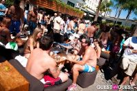 WET Labor Day Pool Party at The Roosevelt #118