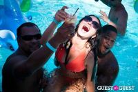 WET Labor Day Pool Party at The Roosevelt #130