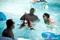 WET Labor Day Pool Party at The Roosevelt #131