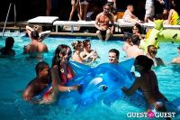 WET Labor Day Pool Party at The Roosevelt #139