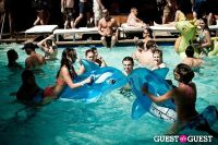 WET Labor Day Pool Party at The Roosevelt #140