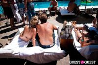 WET Labor Day Pool Party at The Roosevelt #168
