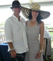 37th Annual Hampton Classic #6