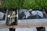 37th Annual Hampton Classic #9