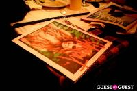 Atelier by The Red Bunny Launch Party #14