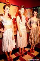 Atelier by The Red Bunny Launch Party #15