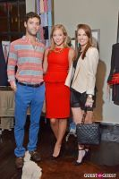 Becca's Picks Fall Party 2012 #58