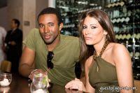 Social Life Magazine Presents:Divas & Debonaires  #9
