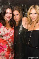 Social Life Magazine Presents:Divas & Debonaires  #17