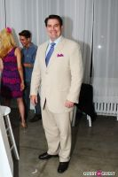 Christy Cashman Hosts Callula Lillibelle Spring 2013 Fashion Presentation & Party  #9
