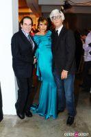 Christy Cashman Hosts Callula Lillibelle Spring 2013 Fashion Presentation & Party  #17