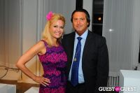 Christy Cashman Hosts Callula Lillibelle Spring 2013 Fashion Presentation & Party  #28