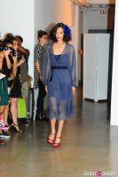 Christy Cashman Hosts Callula Lillibelle Spring 2013 Fashion Presentation & Party  #31