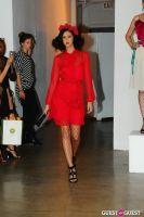 Christy Cashman Hosts Callula Lillibelle Spring 2013 Fashion Presentation & Party  #38