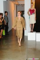 Christy Cashman Hosts Callula Lillibelle Spring 2013 Fashion Presentation & Party  #46