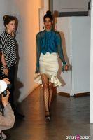 Christy Cashman Hosts Callula Lillibelle Spring 2013 Fashion Presentation & Party  #52