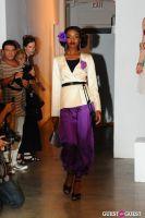 Christy Cashman Hosts Callula Lillibelle Spring 2013 Fashion Presentation & Party  #54