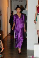 Christy Cashman Hosts Callula Lillibelle Spring 2013 Fashion Presentation & Party  #56
